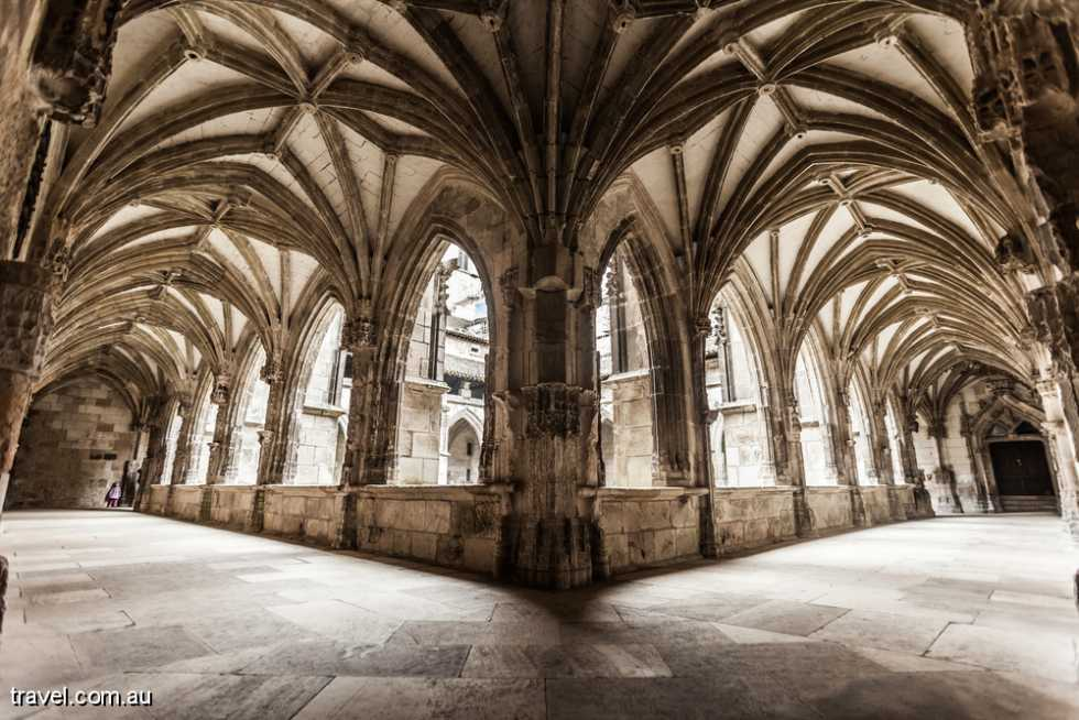 Cathédrale Saint-Etienne Cahors