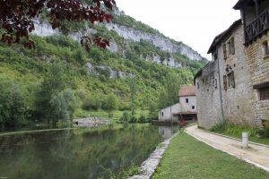 Visiter Marcilhac-sur-Célé