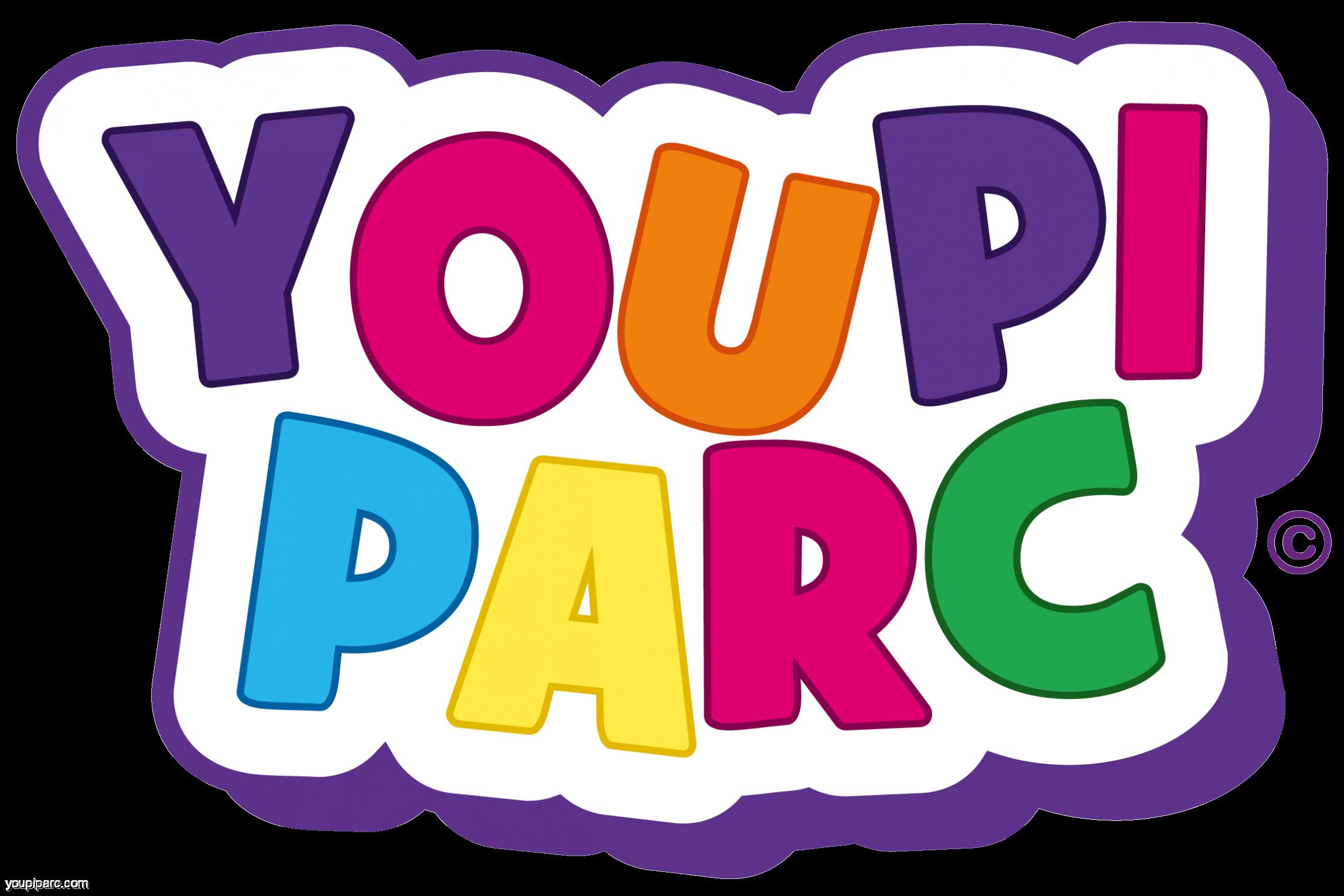 Youpi Parc de Cahors